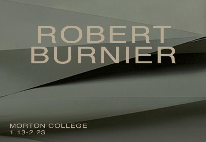 ROBERT B ANNOUCEMENT