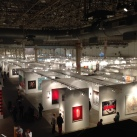 Chicago Art Expo
