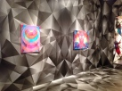 Chicago Art Expo