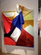 Anna Kunz Chicago Art Expo